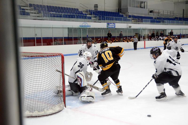 141005 Jr. Bruins vs. Springfield Rifles-169.JPG