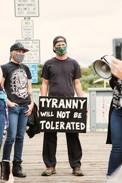 BLM-Protests-coos-bay-6-7-Colton-Photography-038.jpg