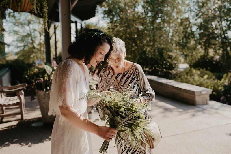 Bride Portraits-15.jpg