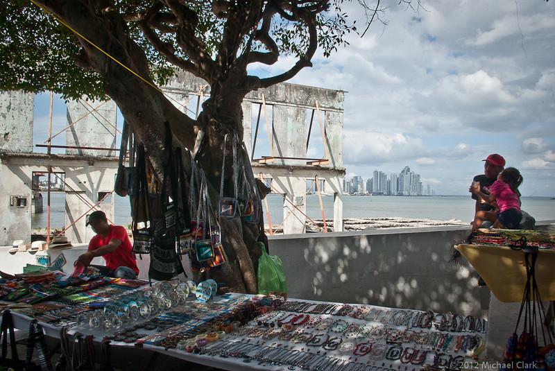 Panama 2012-42.jpg