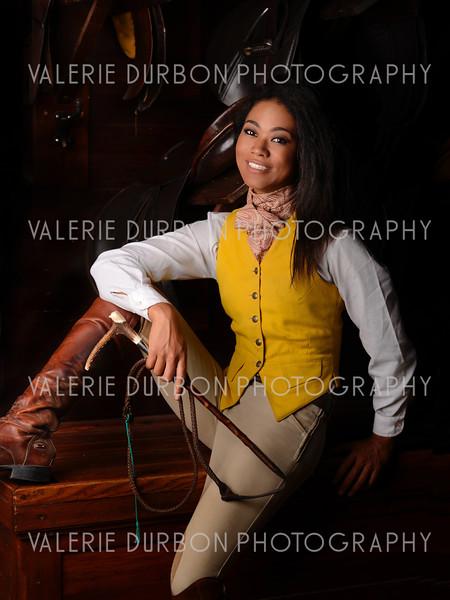 Valerie Durbon Photography TR88c.jpg