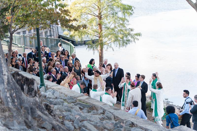 bap_hertzberg-wedding_20141011155903_DSC9307.jpg
