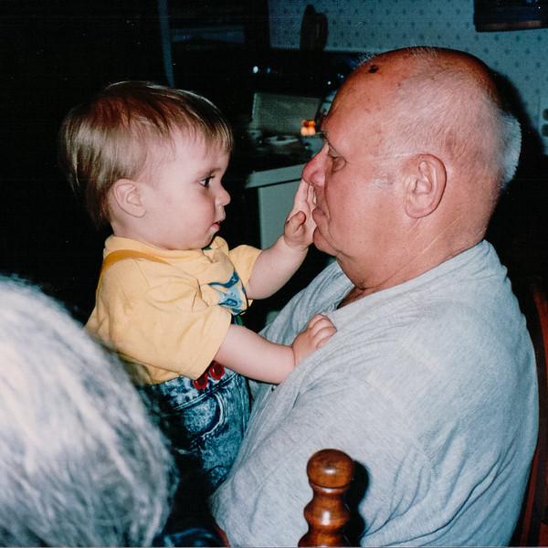 Dad_Everyone_EK_0132.jpg