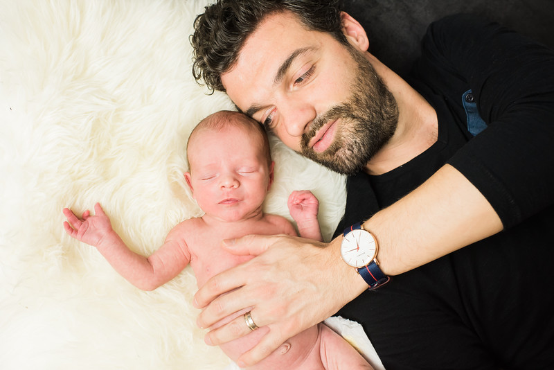 Newborn-Louise (138 van 142).jpg