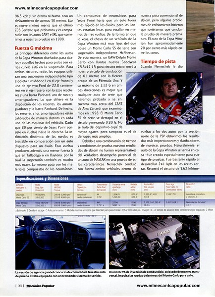 historia_dos_chevys_noviembre_2002-0003g.jpg