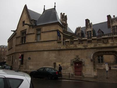 2011-02-19 Paris