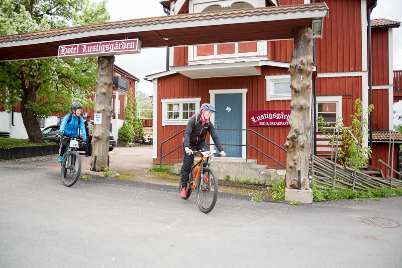 Rattviksjakten2019-0873.jpg
