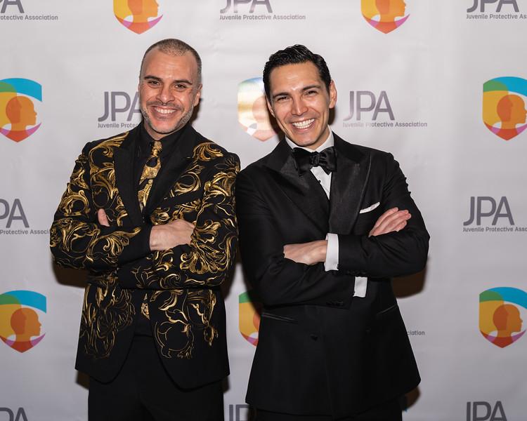 JPA Casino Night 2019-53.JPG