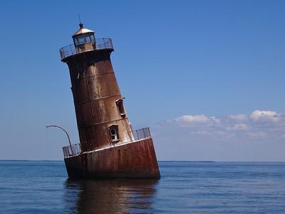 2013-06-16 Washington DC Boat Trip