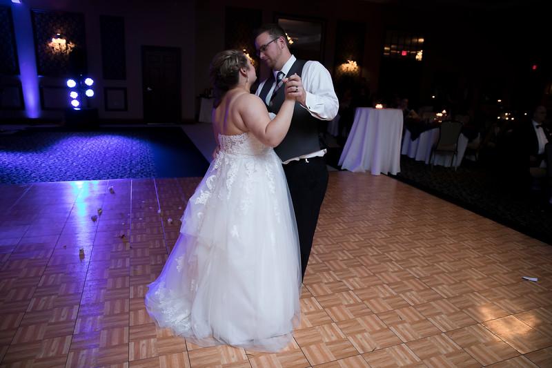 Amanda & Tyler Wedding 0771.jpg