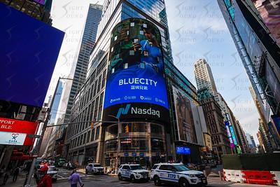 2020-07-08 BlueCity Holdings