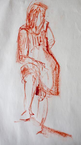2015-16  Art185  .JPG