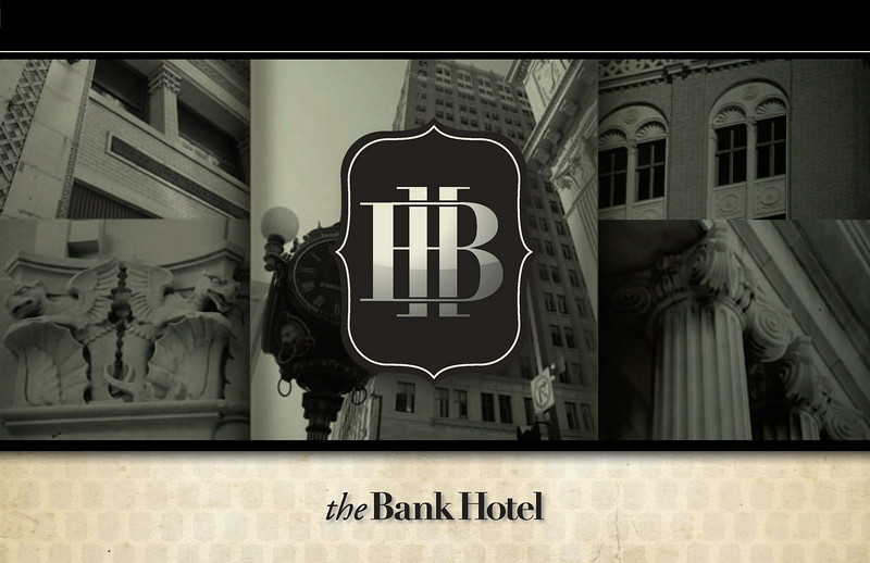 Bank Hotel Concept_Page_01.jpg