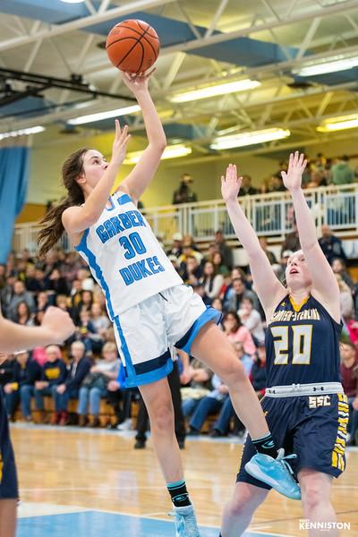 Basketball-48.jpg