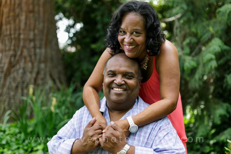 2014-05 Paula and Ken Engagement-0469.jpg