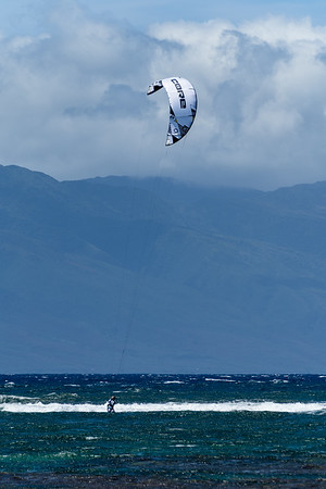 Hi Res - Core Kiteboards - 5.25.19