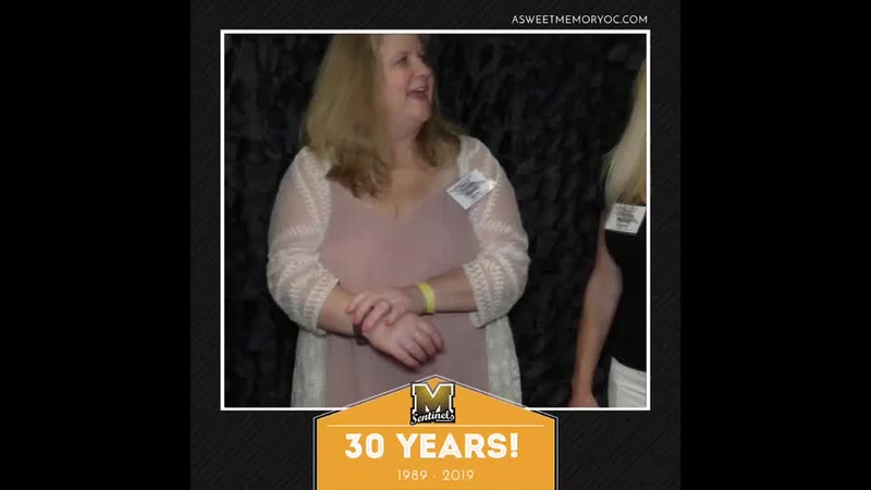 Magnolia High - 30 Year Reunion (177 of 41).mp4