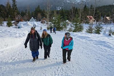 Skihawks 2016