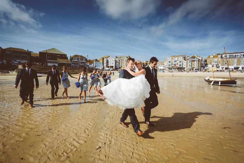 566-D&T-St-Ives-Wedding.jpg