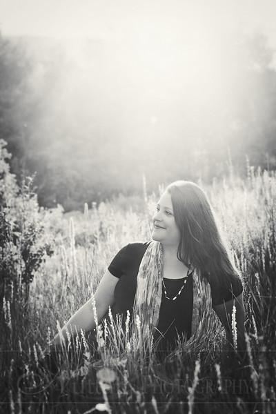 Beautiful Jodi 18.jpg