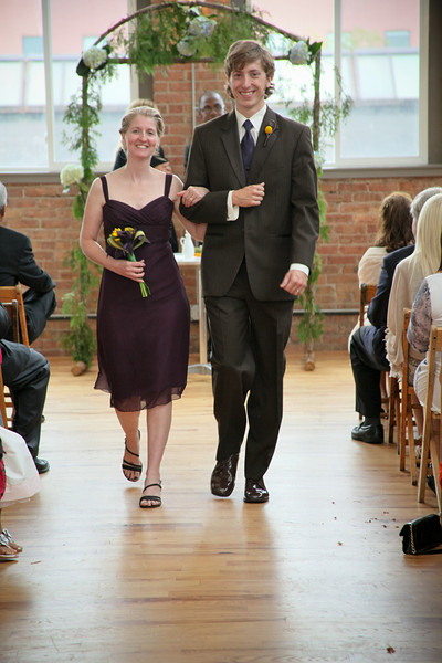 Michelle&Greg-0606.jpg