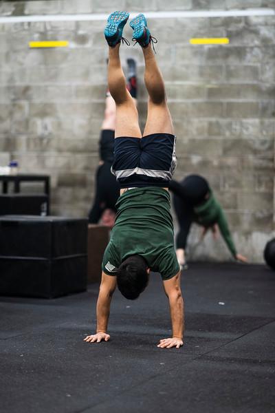 2020-0122 CrossFit LOFT - GMD1002.jpg
