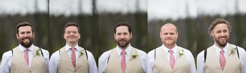G&D Stitch Groomsmen.jpg