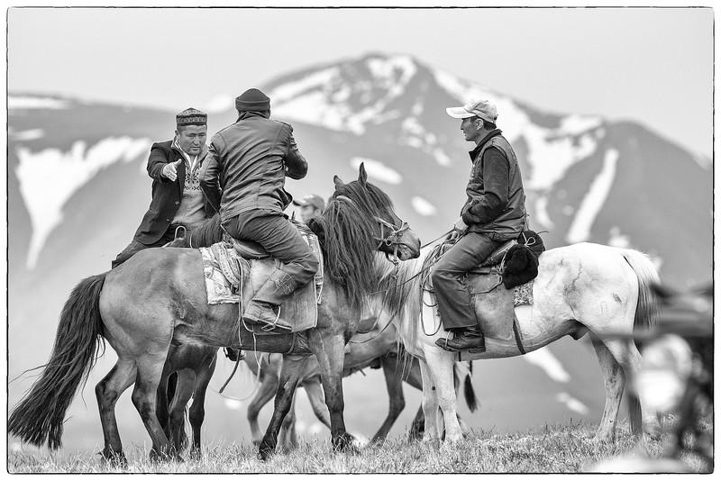 Mongolia_20150629_5D34970-copy.jpg