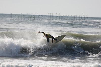 Surfing - October 24, 2009