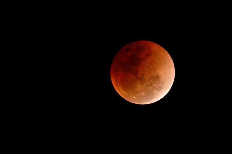 Lunar-Eclipse-Jan-2018-2.jpg