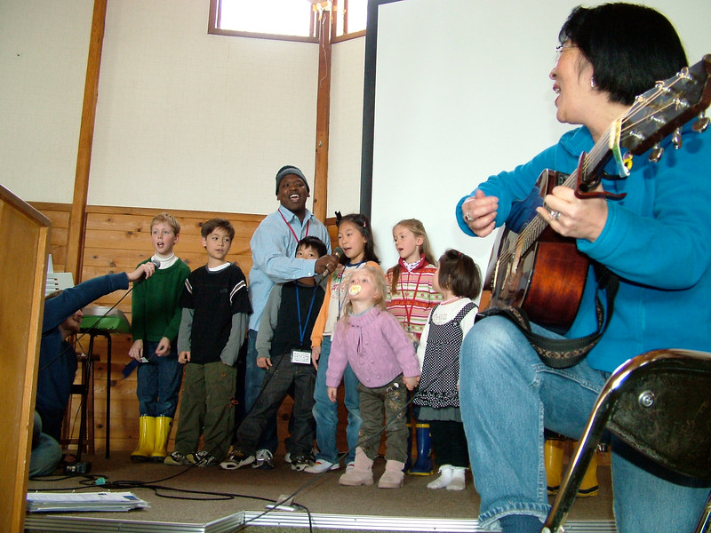 A2 Spring Retreat-2008-jj - 111.JPG