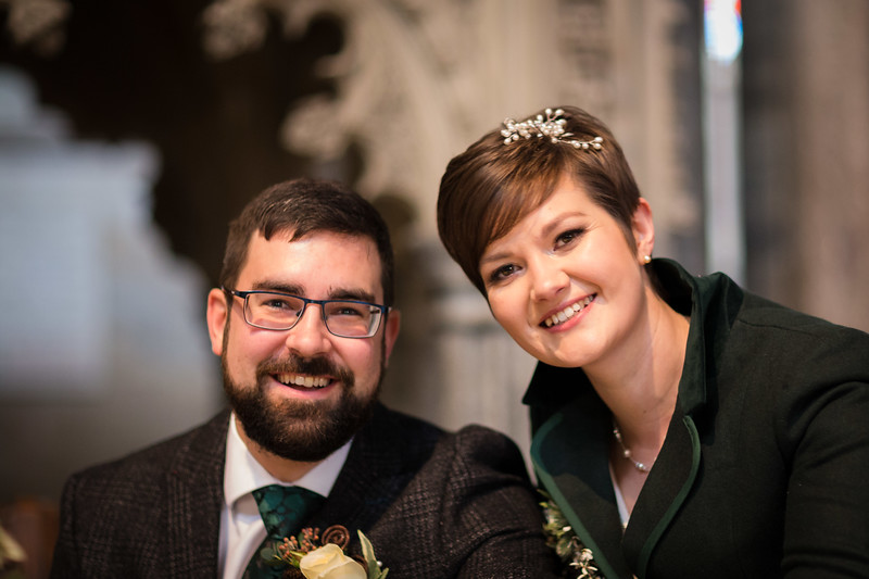 dan_and_sarah_francis_wedding_ely_cathedral_bensavellphotography (149 of 219).jpg