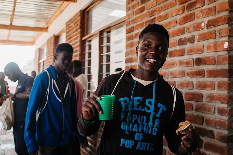 Malawi_ASJ_1-232.jpg
