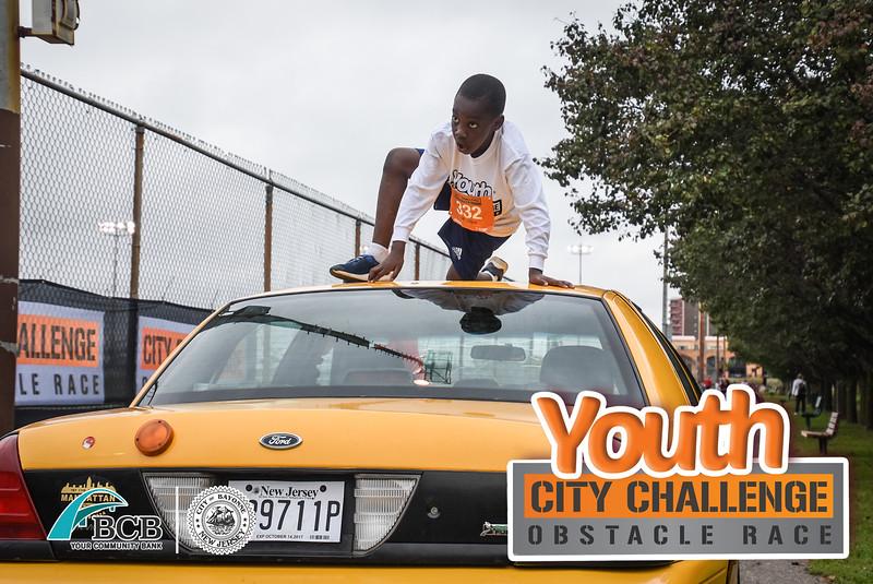 YouthCityChallenge2017-1038.jpg