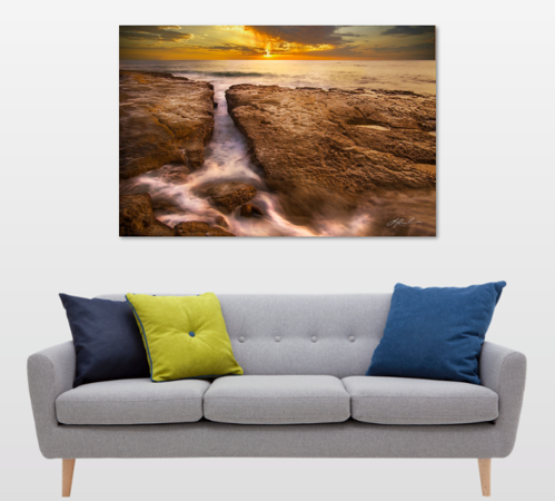august rising- couch-limited-edition-art.png