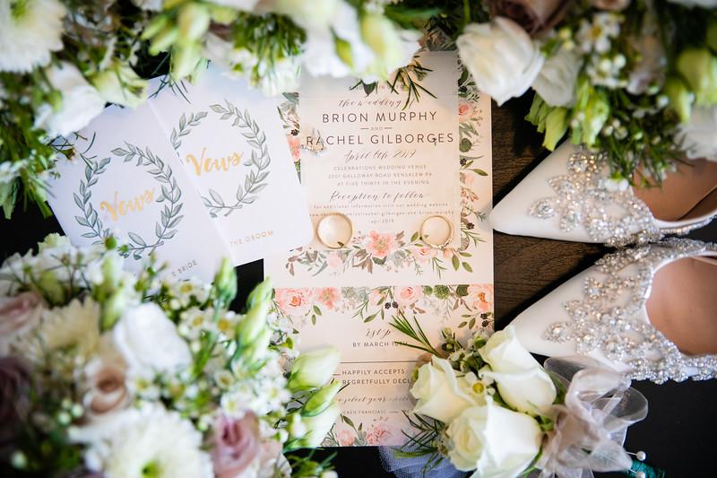 RACHEL AND BRYONS WEDDING - CELEBRATIONS-16.jpg