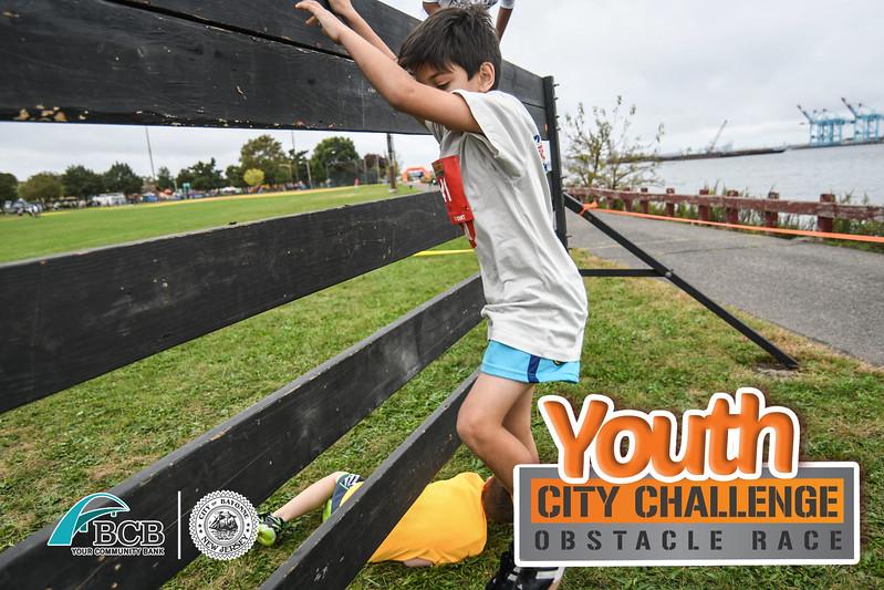 YouthCityChallenge2017-1217.jpg