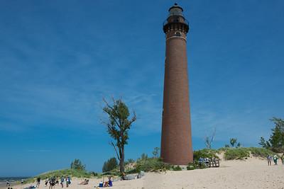 2014-07-01 Lighthouse
