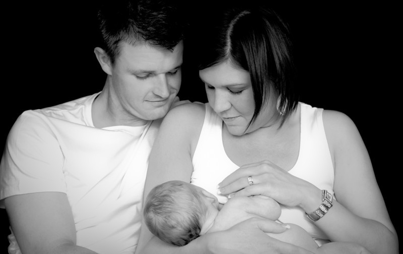 Natalie and Troy Baby Shoot (9 of 47).jpg
