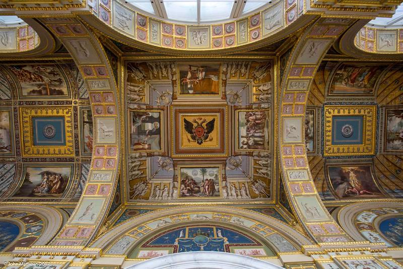 20160714 The Hermitage Museum - St Petersburg 445 a NET.jpg