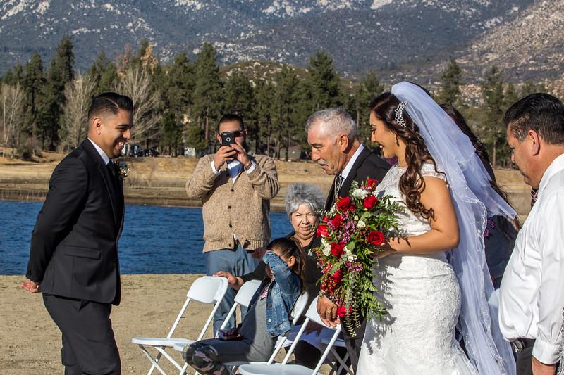 Cardona Wedding-51.JPG