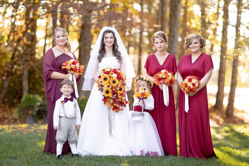 WEDDING-PARTY-035.jpg