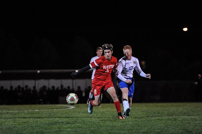 10-17-18 Bluffton HS Boys Soccer vs Lincolnview-208.jpg