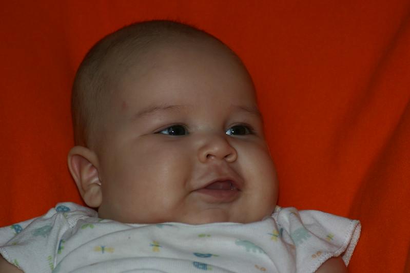 Babies-56.jpg