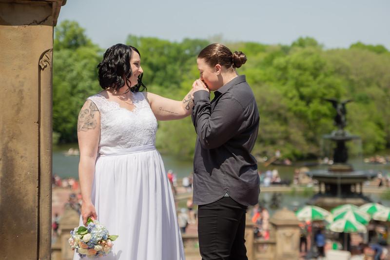 Central Park Wedding - Priscilla & Demmi-128.jpg