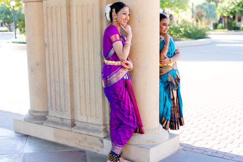 Indian-Raga-Stanford-195.jpg