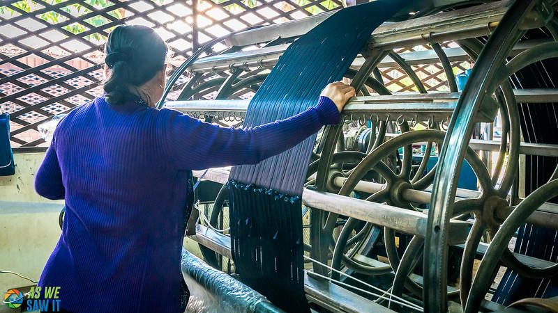 Silk-Farm-01759.jpg