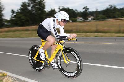 Sidney TT 2011