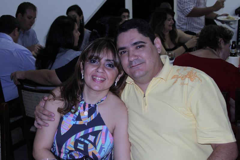 christmas 2009 363.JPG