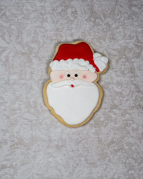 Holiday Cookies from Marions-5.jpg
